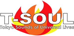 Tsoul_logo